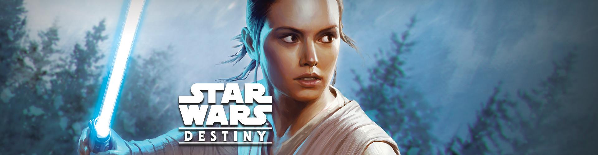 DEMO 16 star wars infinity - Demospiele: STAR WARS DESTINY