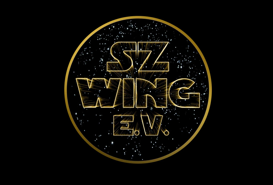 partner sz wing - Partner