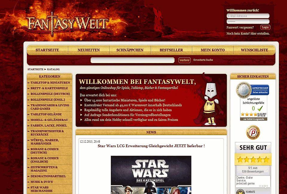 fantasywelt_logo_12