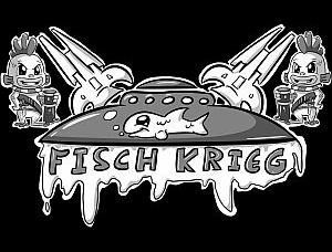 Fischkrieg