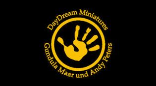 DayDream Miniatures