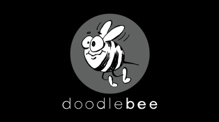 Doodle Bee Artworks