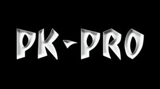 PK-PRO