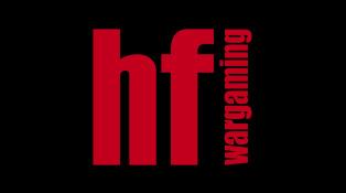hf wargaming